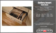 cutlery-tray-with-knife-block.jpg