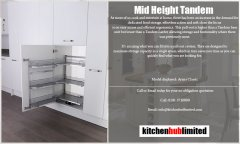 Kitchen-pull-out-Tandem-system.jpg