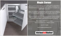 Magic-corner-kitchen-pull-out.jpg