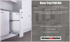 base-unit-tray-pull-out.jpg