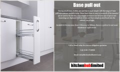 kitchen-base-unit-pull-out.jpg