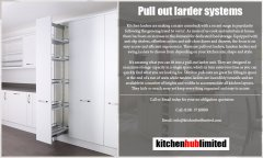 pull-out-kitchen-larders.jpg