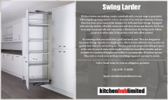 pull-out-kitchen-swing-larder.jpg