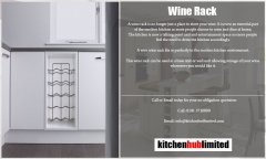 wire-kitchen-wine-rack.jpg