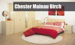Chester-Mainau-Birch-Bedroom.jpg