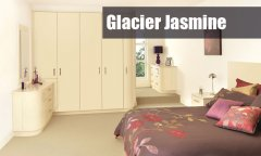 Glacier-Jasmine-Bedroom.jpg