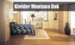 Kielder-Montana-Oak-Bedroom.jpg