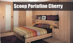 Scoop-Portofino-Cherry-Bedroom.jpg