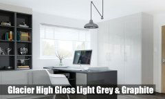 glacier-high-gloss-light-grey-and-graphite-bedroom.jpg