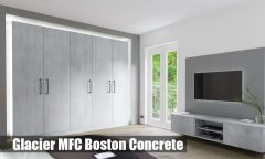 glacier-mfc-boston-concrete-bedroom.jpg