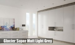 glacier-super-matt-light-grey-bedroom.jpg