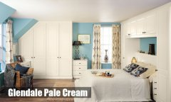 glendale-pale-cream-bedroom.jpg
