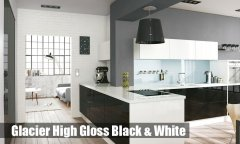 Glacier-high-gloss-black-and-white.jpg