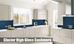 Glacier-high-gloss-cashmere.jpg