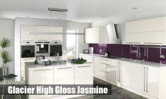 Glacier-high-gloss-jasmine.jpg