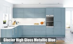 Glacier-high-gloss-metallic-blue.jpg