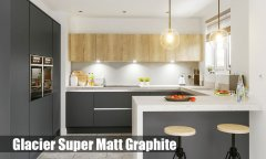 Glacier-super-matt-graphite-and-mfc-natural-halifax-oak.jpg