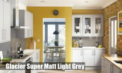 Glacier-super-matt-light-grey.jpg