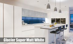 Glacier-super-matt-white-and-mfc-boston-concrete.jpg