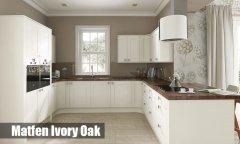 Matfen-ivory-oak.jpg