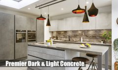 Premier-dark-and-light-concrete.jpg