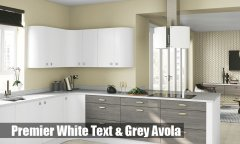 Premier-white-text-and-grey-avola.jpg