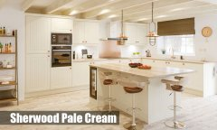 Sherwood-pale-cream.jpg