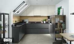 Second-nature-unity-kitchen.jpg