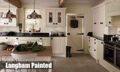 second-nature-langham-painted-kitchen.jpg