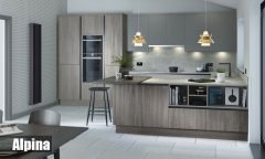 second-nature-alpina-kitchen.jpg