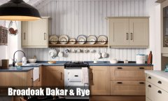second-nature-broadoak-dakar-and-rye-kitchen.jpg