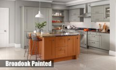 second-nature-broadoak-painted-kitchen.jpg