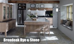 second-nature-broadoak-rye-and-stone-kitchen.jpg