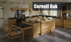 second-nature-cornell-oak-kitchen.jpg