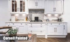 second-nature-cornell-painted-kitchen.jpg