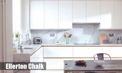 second-nature-ellerton-chalk-kitchen.jpg