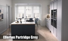 second-nature-ellerton-partridge-grey-kitchen.jpg