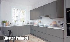 second-nature-ellerton-painted-kitchen.jpg