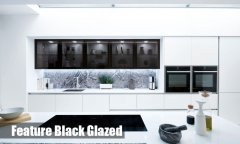 second-nature-feature-black-glazed-kitchen.jpg