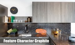 second-nature-feature-character-graphite-kitchen.jpg