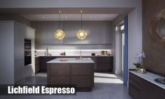second-nature-lichfield-espresso-kitchen.jpg