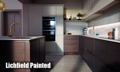 second-nature-lichfield-painted-kitchen.jpg