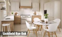 second-nature-lichfield-rye-oak-kitchen.jpg