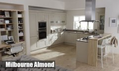 second-nature-milbourne-almond-kitchen.jpg
