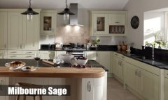 second-nature-milbourne-sage-kitchen.jpg