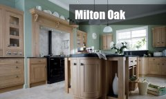second-nature-milton-oak-kitchen.jpg