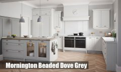 second-nature-mornington-beaded-dove-grey-kitchen.jpg