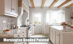second-nature-mornington-beaded-painted-kitchen.jpg