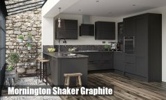 second-nature-mornington-shaker-graphite-kitchen.jpg