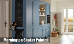 second-nature-mornington-shaker-painted.jpg